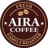 AIRA COFFEE